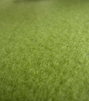 Quality Carpet Cleaning Service | End Of Tenancy Cleaning London