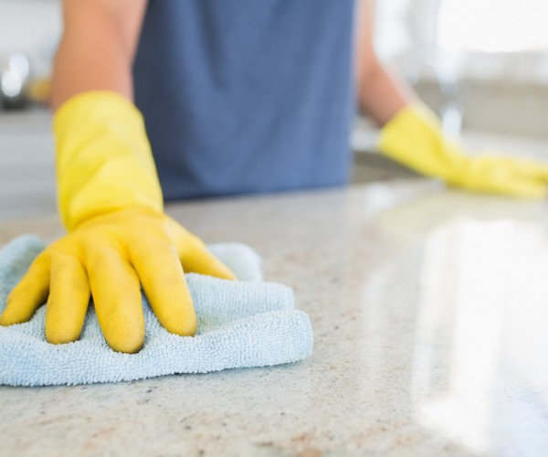 How to find the best company for you   End Of Tenancy Cleaning London