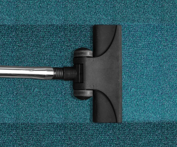 Carpet Cleaning London | End Of Tenancy Cleaning London
