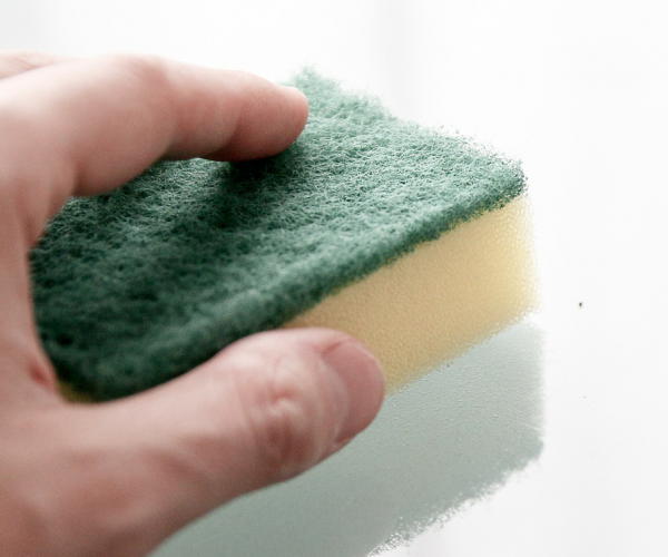 Cleaning Tips | End Of Tenancy Cleaning London