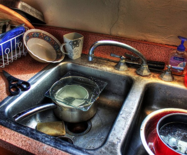 20 End Of Tenancy Cleaning Tips - End Of Tenancy Cleaning London