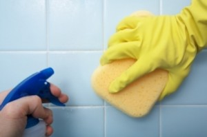 cleaning_tiles
