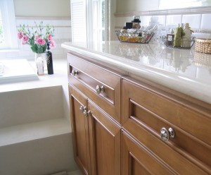 dirtiest places in your home kitchen_handles