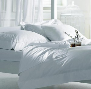 dirtiest places in your home pillows_and_sheets