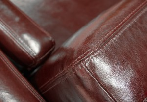 cleaning leather sofa conditioning