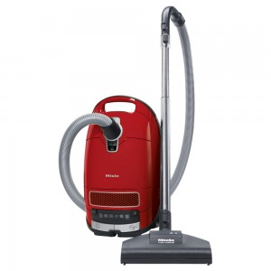 cleaning leather sofa vacuum_cleaner