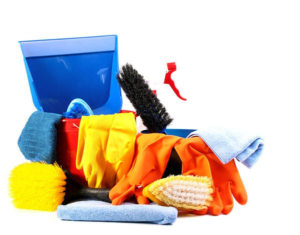 Professional End Of Tenancy Cleaning Services