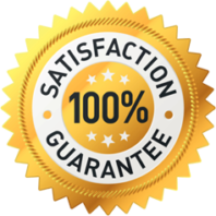 100-guarantee-sign-cleaning-service