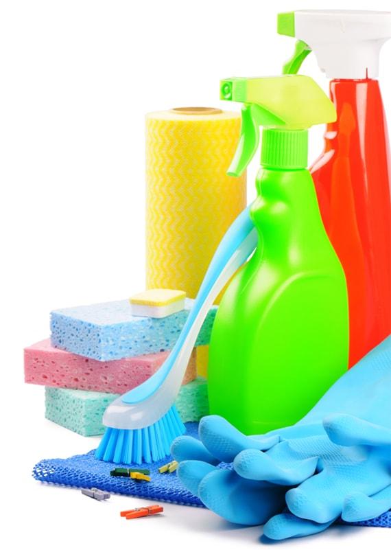 3 Benefits of Hiring End Of Tenancy Cleaners