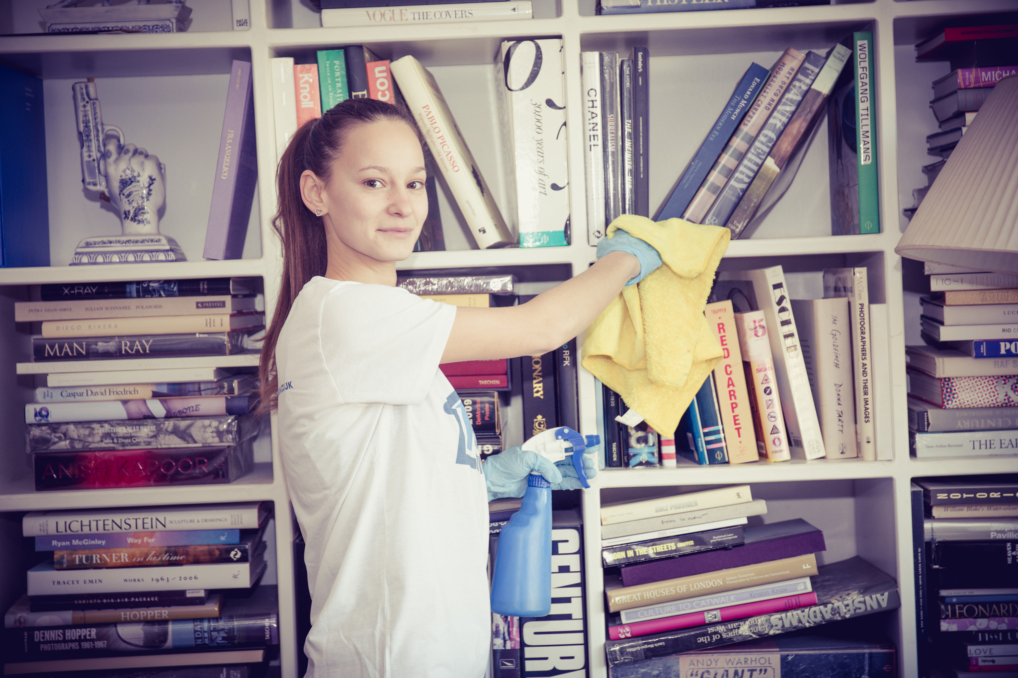 eot cleaning services is the best option for estate