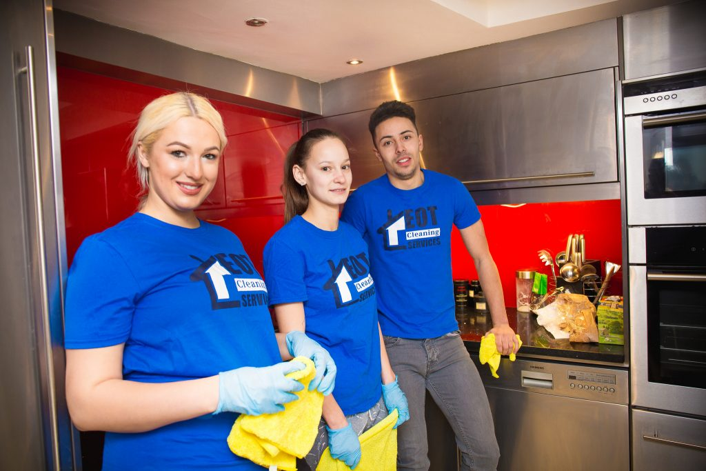 Airbnb-Cleaning-Services-in-London