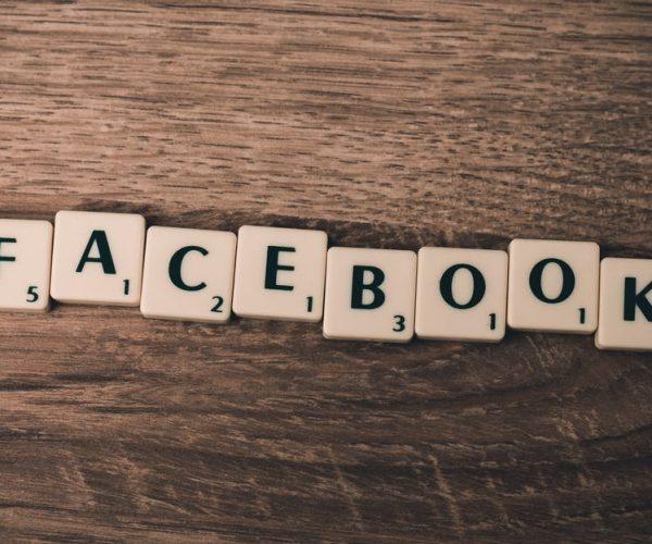 Social media recap