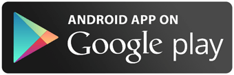 EOT Cleaning Android App On Google Play