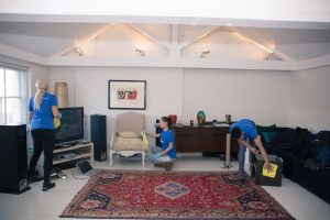 Carpet-Cleaning-by-EOT-Cleaning-Company