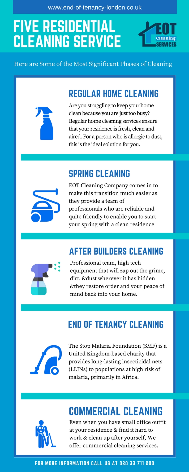 5-Residential-Cleaning-Services