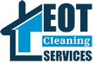 EOT Cleaning Services Logo
