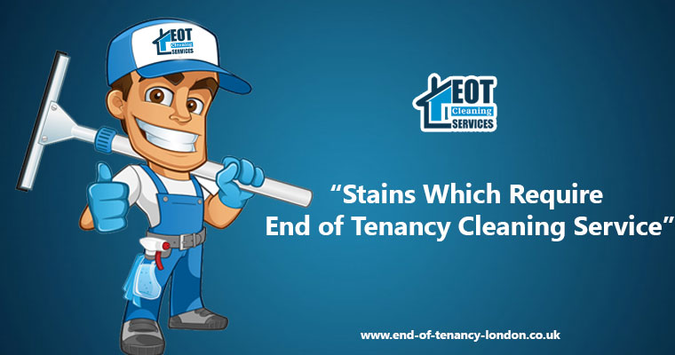 stains-that-require-professional-cleaning