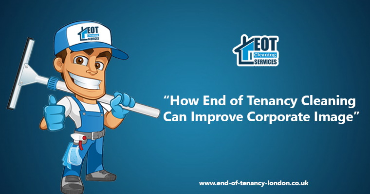 after-tenancy-cleaning-for-corporates