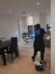 clean-between-tenants