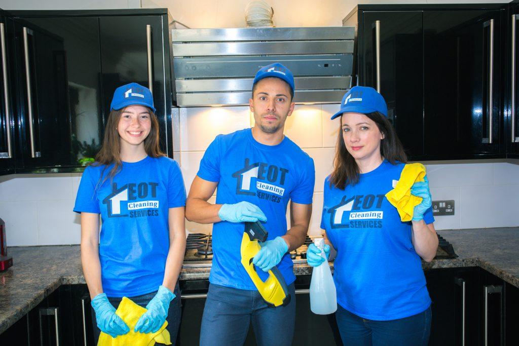 helping-landlords-clean