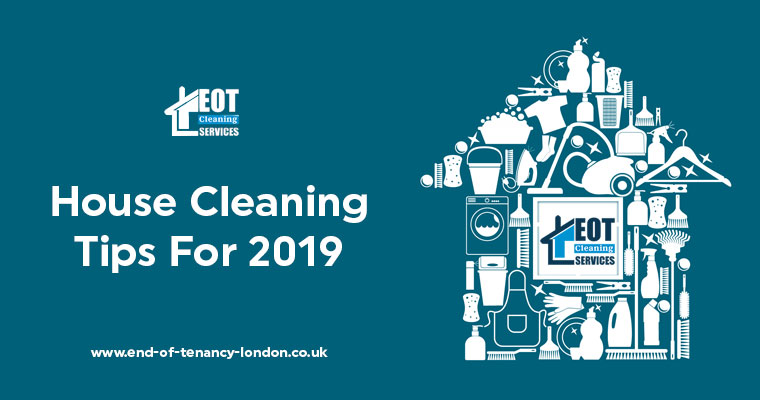 House Cleaning Tips For 2019 Residential Cleaning Thing